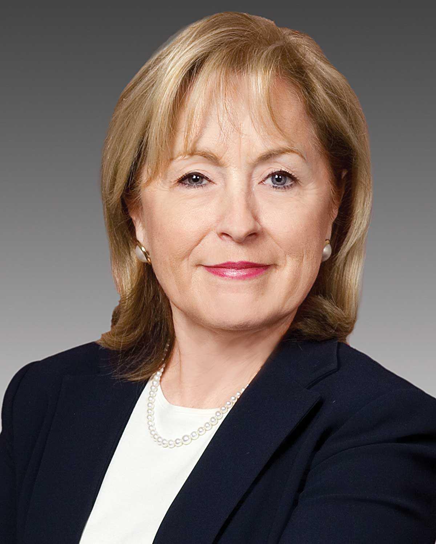 Madeleine Meilleur